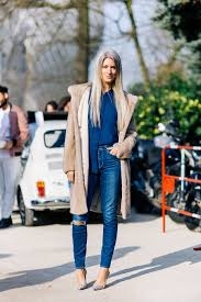 Joyann King The Street Clique Paris Style Sarah Harris Louis Vuitton And