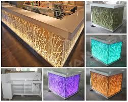 china manufacturer custom made modern table malaysia living room