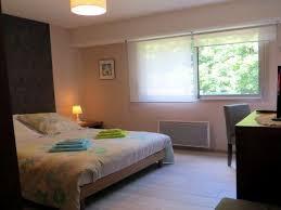 nancy chambre d hotes mes oasis chambre d hôtes à villers lès nancy