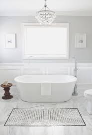 best 25 gray bathroom paint ideas only on pinterest bathroom