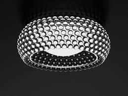 foscarini caboche pendant light foscarini caboche mounted ceiling light