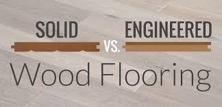 engineering wood flooring flooring designs