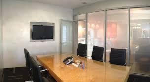 Modern Executive Office Furniture Suites The Village Executive Suites Wadline