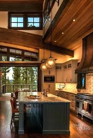 small island kitchen ideas kitchen cabin kitchen island kitchen island cabin kitchen designs