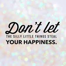 happiness quotes wallpaper backgrounds