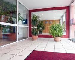 chambre etudiant annecy logement étudiant annecy 1 résidences étudiantes annecy avec