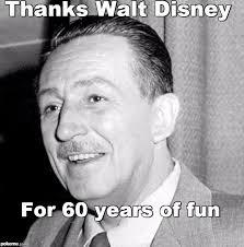 Disneyland Meme - pokeme meme generator find and create memes