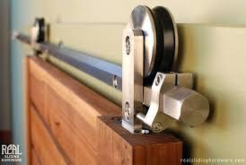 card door locks system sliding door cool sliding door hardware