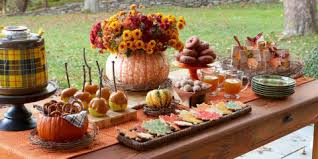 photos of thanksgiving collection 47
