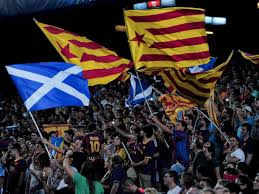 catalan independence vote may push spain into crisis