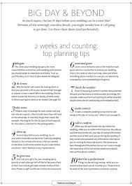 things to plan for a wedding wedding planning simplified and complete guide buzzle ca
