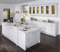 How To Paint Oak Kitchen Cabinets White by Painting Oak Kitchen Cabinets Choose Oak Kitchen Cabinets For