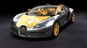 bugatti veyron super sport bugatti veyron super sport 2015 video dailymotion