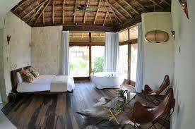 the be tulum resort bedroom interior design resorts pinterest