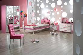 chambre fille design chambre design fille attrayant peinture decoration chambre fille 2