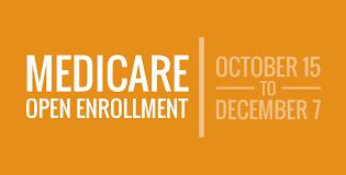 part d legacy health insurance