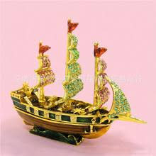 compare prices on ship ornaments shopping buy low price