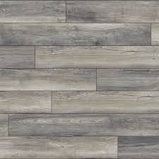 Gray Laminate Wood Flooring 206 Best Flooring Laminate Flooring Images On Pinterest