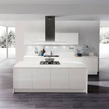 White Lacquer Kitchen Cabinets Lacquered Kitchen All Architecture And Design Manufacturers Videos
