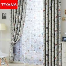 Lighthouse Window Curtains Enchanting Lighthouse Window Curtains Inspiration With Compare