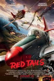 tsr blog u0027non stop u0027 u0027s safe movie planes crash