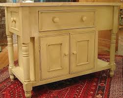 unfinished kitchen islands unfinished kitchen island base and kitchen marvellous unfinished