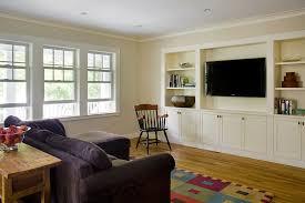Lexington Kitchen Family Room Master Suite Platt Builders - Family room built in cabinets