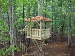 woodwork backyard tree house nazareth pa plans pdf download free
