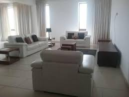 exclusive fully furnished apartment u2013 real estate