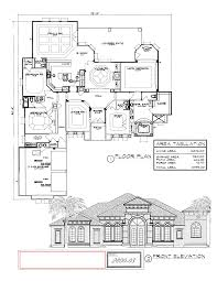 make floor plans floorplans by seal construction