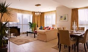 cute 2 bedroom apartments dubai with additional small home