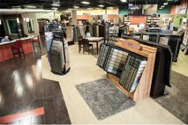 flooring about high tech flooring and design