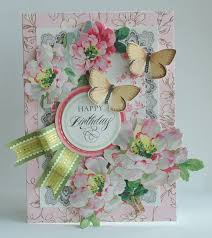 Anna Griffin Card Making - kodak verite 6 anna griffin all in 1 craft printer anna griffin