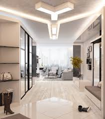 beautiful interior home beautiful homes with a white theme