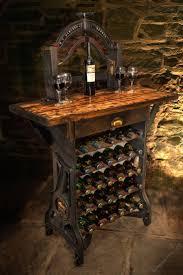 best 25 victorian wine racks ideas on pinterest alcove decor