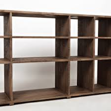 Carlyle Large Bookcase Bookcases Category Louisville Overstock Warehouse