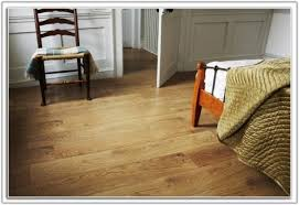 cleaning engineered wood floors page best home