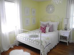 White Bedroom Tour Shimmering Image Beauty Room Tour