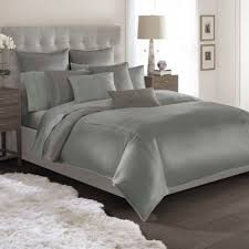 buy silk duvet from bed bath u0026 beyond