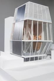 Ryue Nishizawa by 9 Best Small House Images On Pinterest Small Houses Ryue