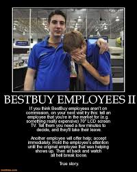 Best Buy Memes - eager demotivational poster page
