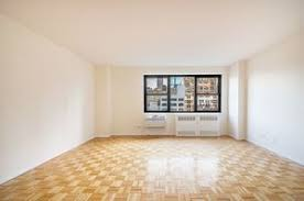 One Bedroom Apartment Manhattan Manhattan Apartments For Rent From 1450 Streeteasy