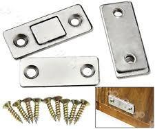 magnetic latch ebay