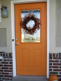 popular colors to paint an entry door curb appeal front entry