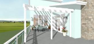 tudor home designs valerie nagle wins 1st with her tudor home design chief