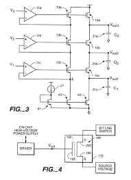 patent us6091265 low voltage cmos input buffer with undershoot
