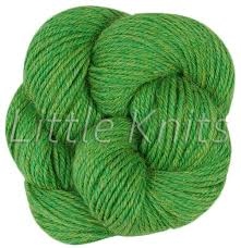 berroco ultra alpaca light little knits berroco ultra alpaca light seedling mix color 42187