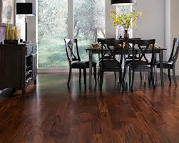 expert advice engineered hardwood flooring lumber liquidators