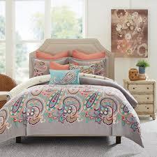 beautiful girls bedding paisley bedding set epic on bed sets on girls bedding sets home