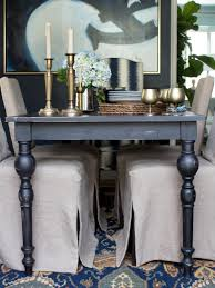 dining room classy dining room centerpieces home decor modern